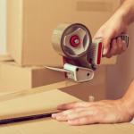 Consejos para instalarte en tu nuevo hogar