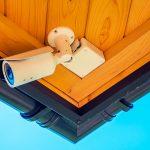 ¿Cómo contratar una alarma cuando te mudas a una vivienda nueva?