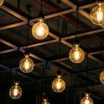 ¿Conoces los trámites para una instalación eléctrica en una vivienda?