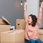 ¿Qué ventajas tiene contratar un servicio de mudanzas profesional?